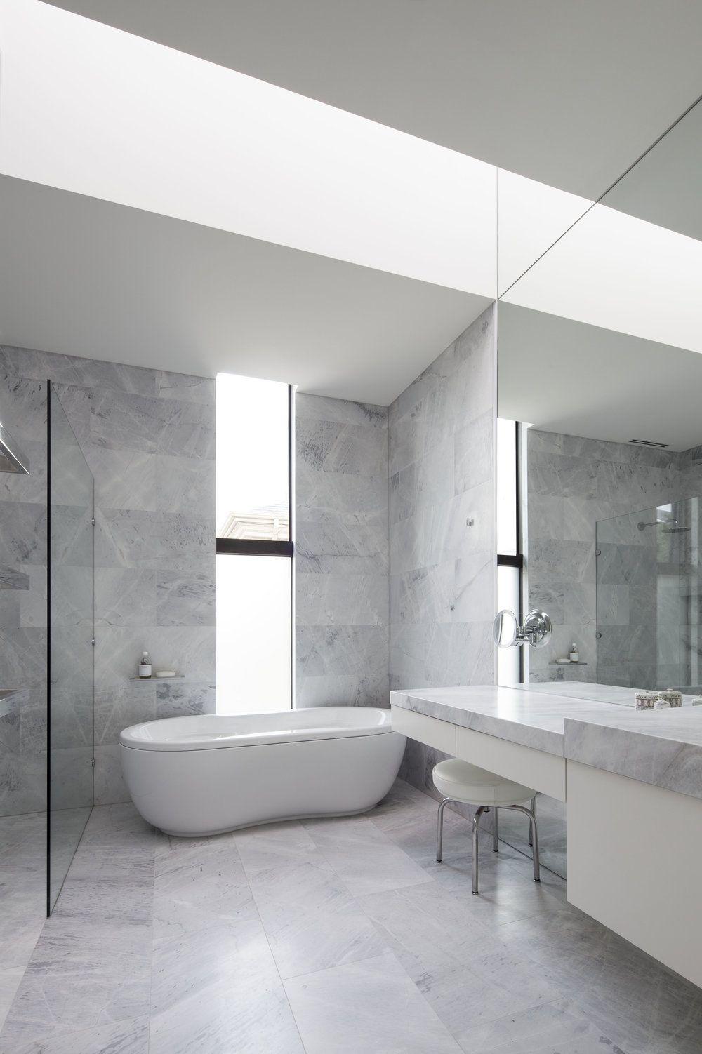 Mulgoa St_Matyas Architects_MG_2135_EDITED.jpg | Bathroom ...