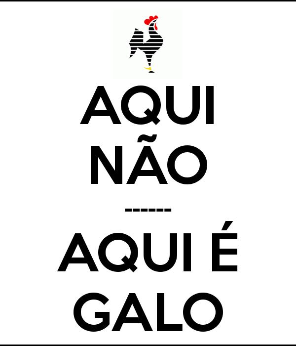 Pin De Babita Timbeta Em Esse Galo E Doidimais Clube Atletico Mineiro Atletico Mg Galoucura
