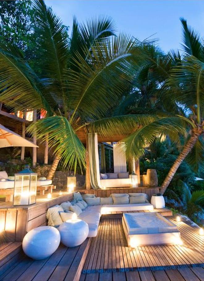 North Island Seychelles Destination Deluxe In 2019 Beach