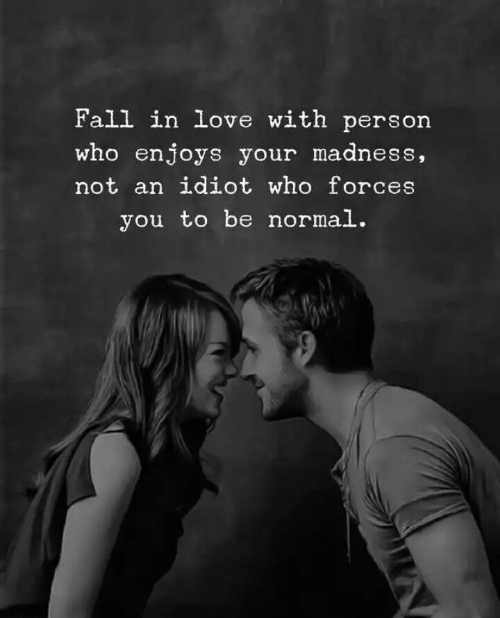 Pin by Alex Mueller on Romance (With images) | Couples