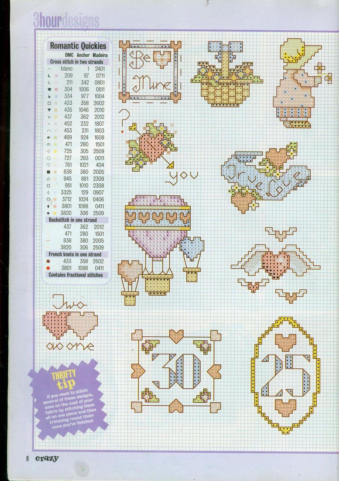 cross+stitch+crazy+004+2000_02+08.jpg 1.127×1.600 piksel