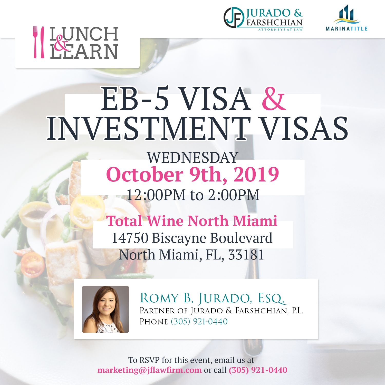 The eb5 visa is a way to help your clients obtain their
