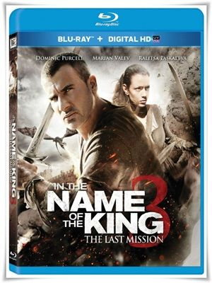 In The Name Of The King Iii 2014 720p Brrip Free Download Size 679 99 Mb The 3 Kings Blu Ray Mission