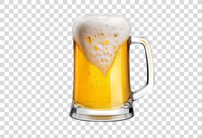 Beer Icon Design Icon Beer Png Beer Alcoholic Drink Beer Brewing Grains Malts Beer Glass Beer Glasses Beer Icon Beer Beer Design