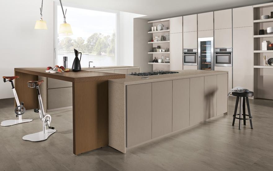 Stunning Cocina Y Mesa Photos - Casa & Diseño Ideas - sffreeschool.com