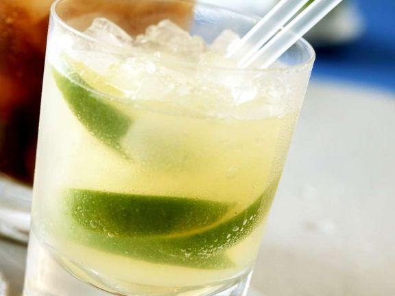 wodka lemon rezept cocktails pinterest wodka getr nke und wodka cocktail. Black Bedroom Furniture Sets. Home Design Ideas