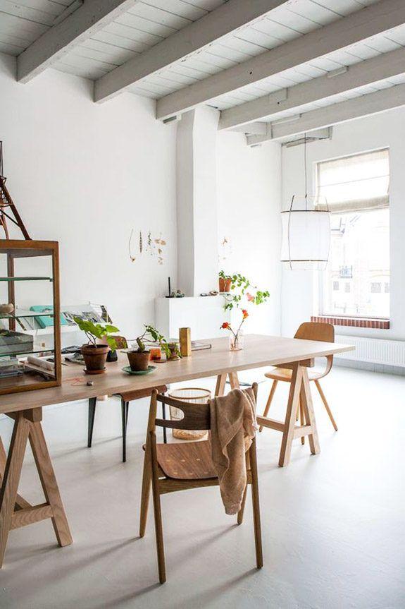 Schön Wohnung Therapie Küchenboden Fotos - Küchenschrank Ideen ...