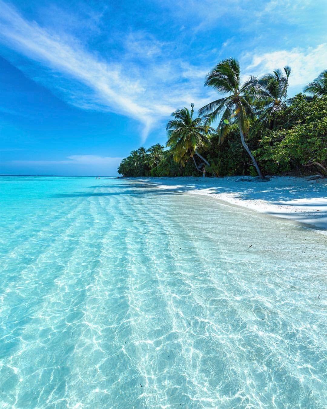 A Imagem Pode Conter Oceano Ceu Nuvem Atividades Ao Ar Livre Natureza E Agua Pontos De Ferias Lindas Paisagens Fotos De Paisagem