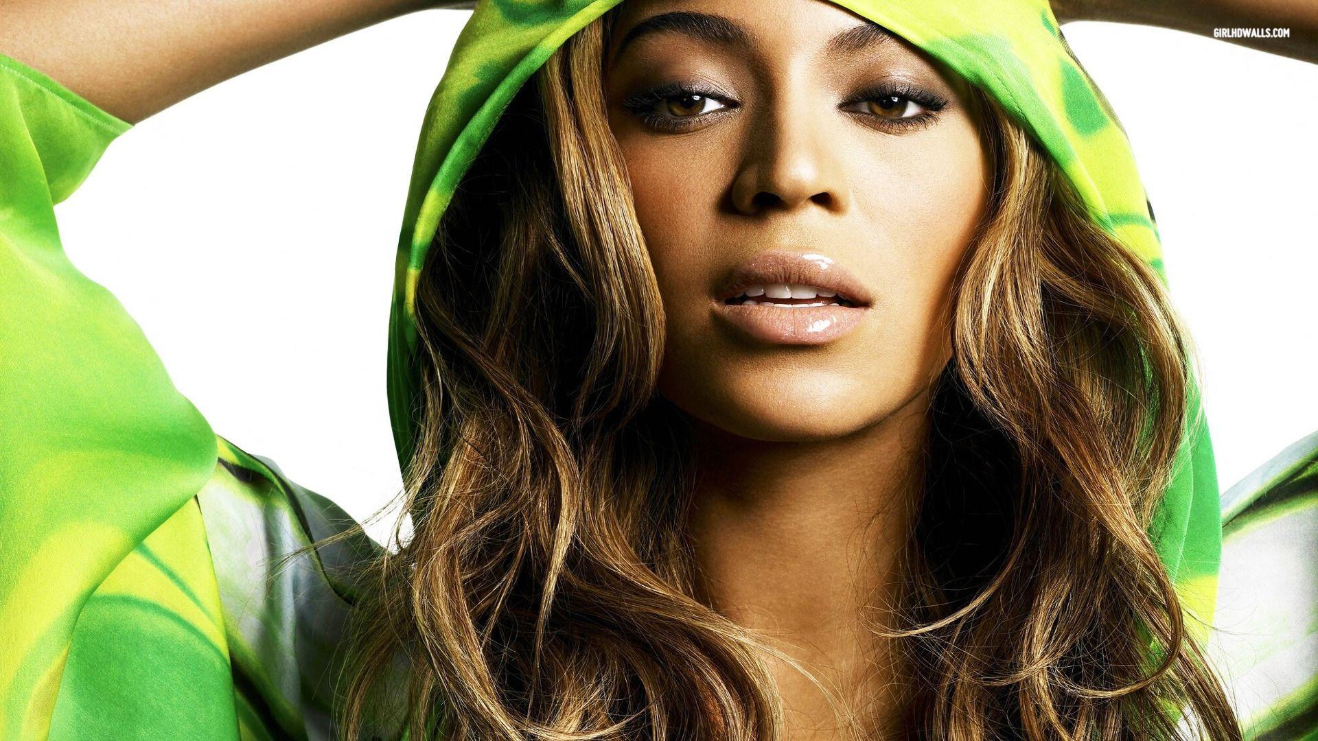 Beyonce Wallpapers HD Download free Beyonce hot hd
