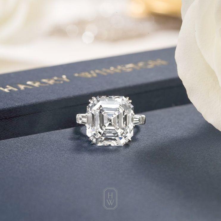 Ah Vintage Engagement Rings Tulsa Ok D Stunning Engagement