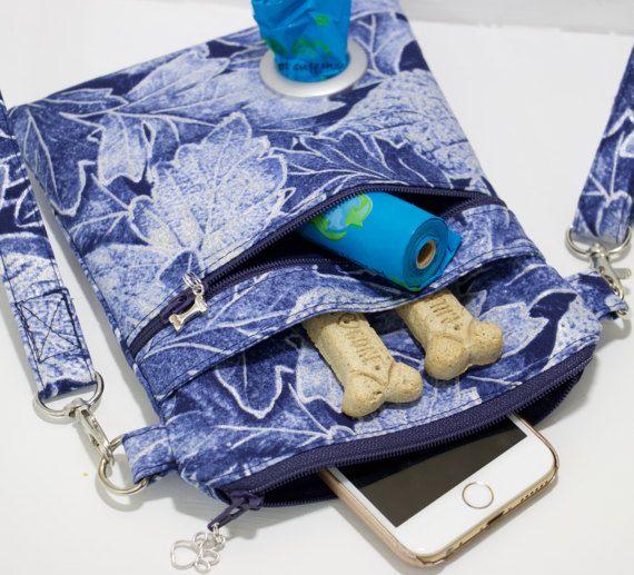 Medium Zip-Top Cross Body Bag   Multi Dog   Radley  Dog Walking Bag Cross Body