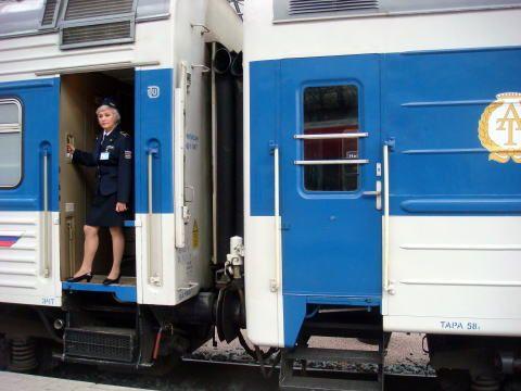 Image Result For Train Door
