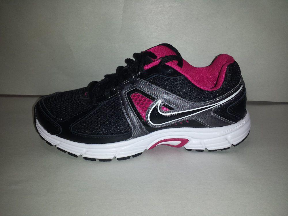 Nike Dart 9 Sneakers Running Shoes
