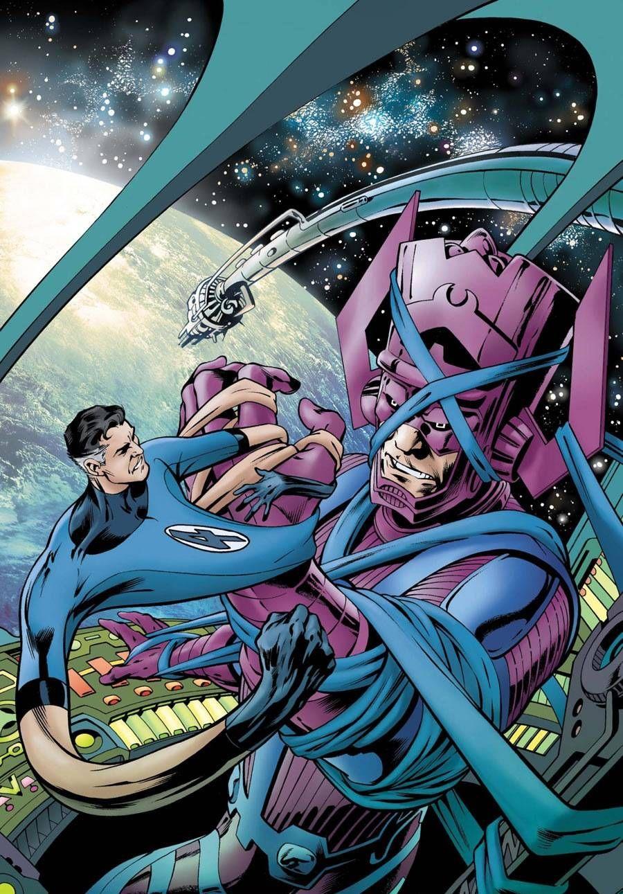 Elongated Man Vs Mr Fantastic Battles Comic Vine Personagens De Quadrinhos Marvel Universe Herois De Quadrinhos