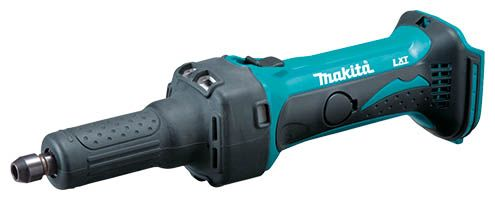 Makita Industrial Power Tools The Leader In Cordless With 18v Lxt Lithium Ion Industrial Power Tools Makita Makita Tools