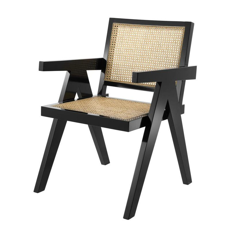 Adagio Dining Chair Black Dining Chairs Black Dining Room