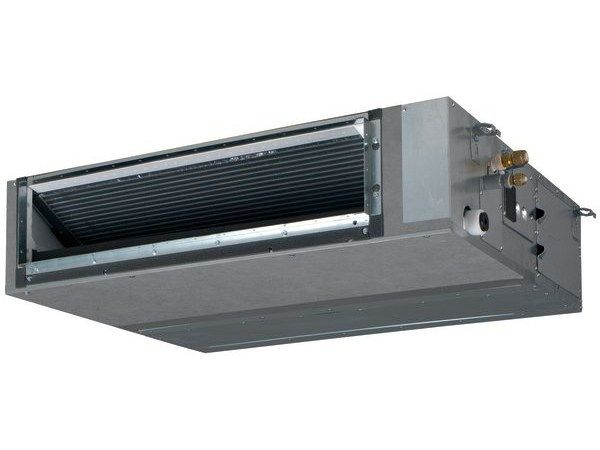 Ceiling Concealed Air Conditioner Fbq D Ceiling Concealed Air Conditioner By Daikin Air Conditioning Air Conditioning Unit Air Conditioner The Unit