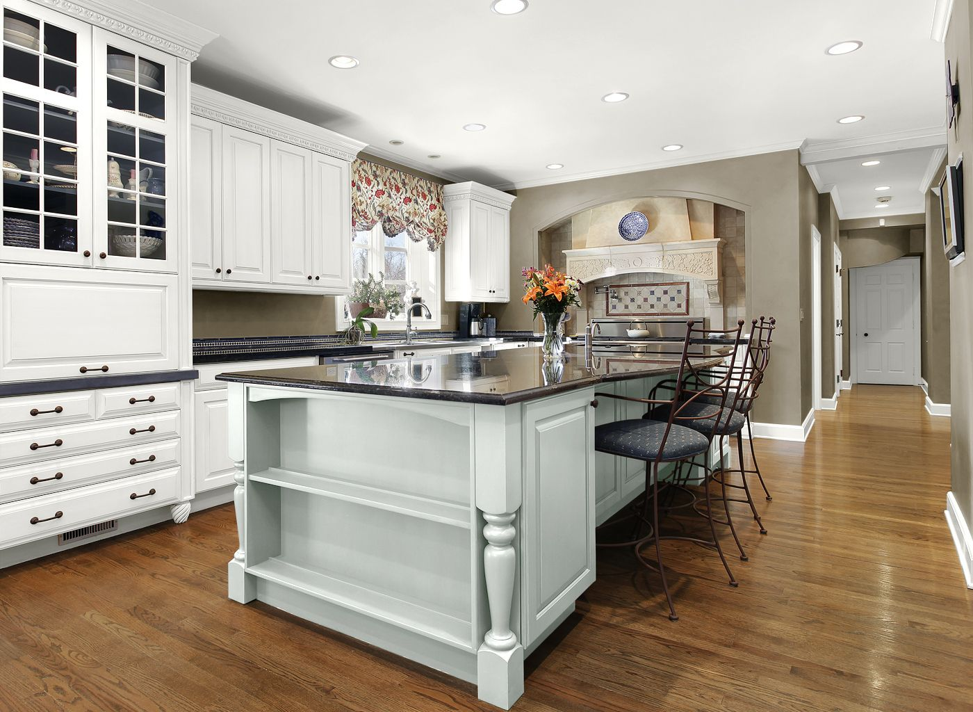 100+ Glidden Kitchen Paint Colors   Kitchen Track Lighting Ideas Check More  At Http: