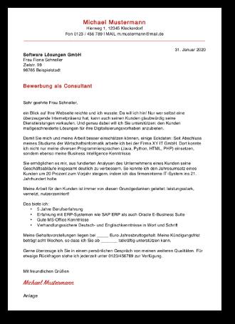 Beruf Verwaltungsfachangestellte Ausbildung Gehalt Karriere Bewerbung Karrierebibel De In 2020 Verwaltung Bewerbung Anschreiben