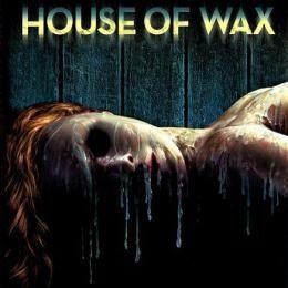 House Of Wax Stream