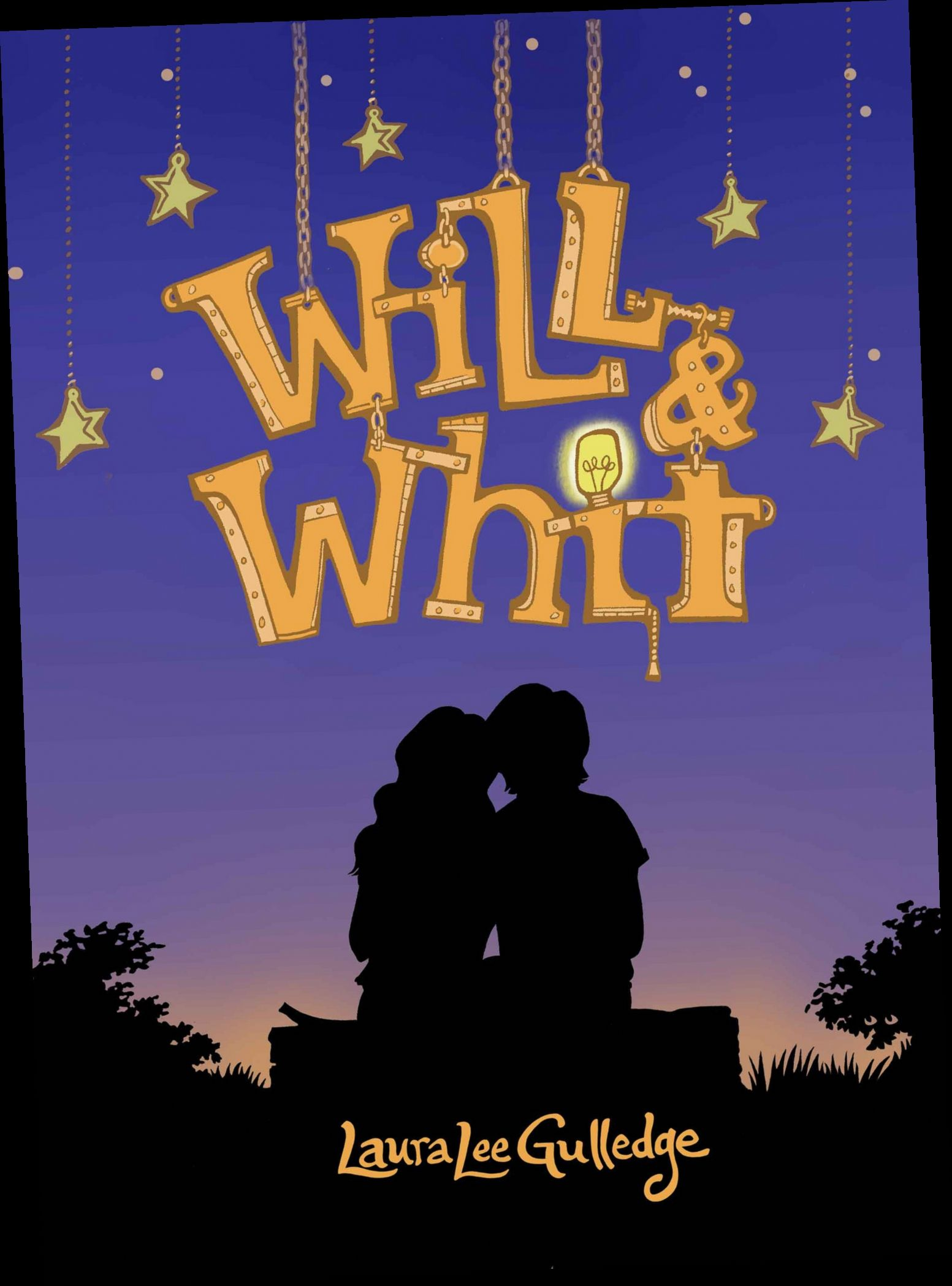 Ebook Pdf Epub Download Will Whit By Laura Lee Gulledge Ebook Bookish Laura Lee