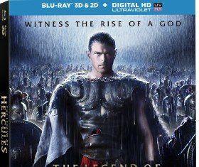 The Legend of Hercules Movie Poster - Kellan Lutz, Scott ... |Kellan Lutz Hercules Poster