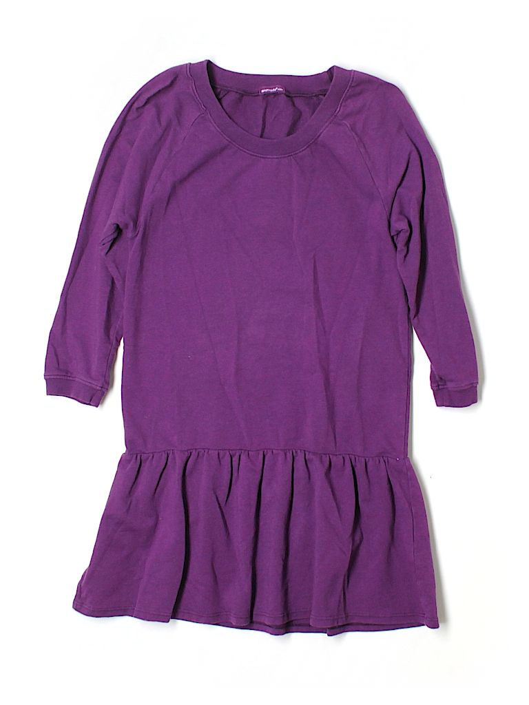 Check it out—LA Made Kids Dress for $5.99 at thredUP!