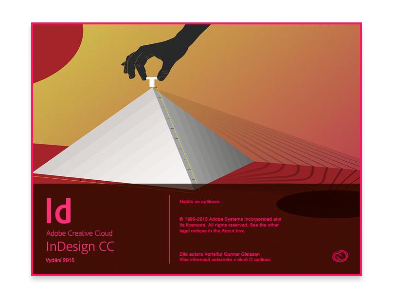 Čo je nové v InDesigne? Update InDesign CC (2015.2) - http://detepe.sk/co-je-nove-v-indesigne-update-indesign-cc-2015-2/