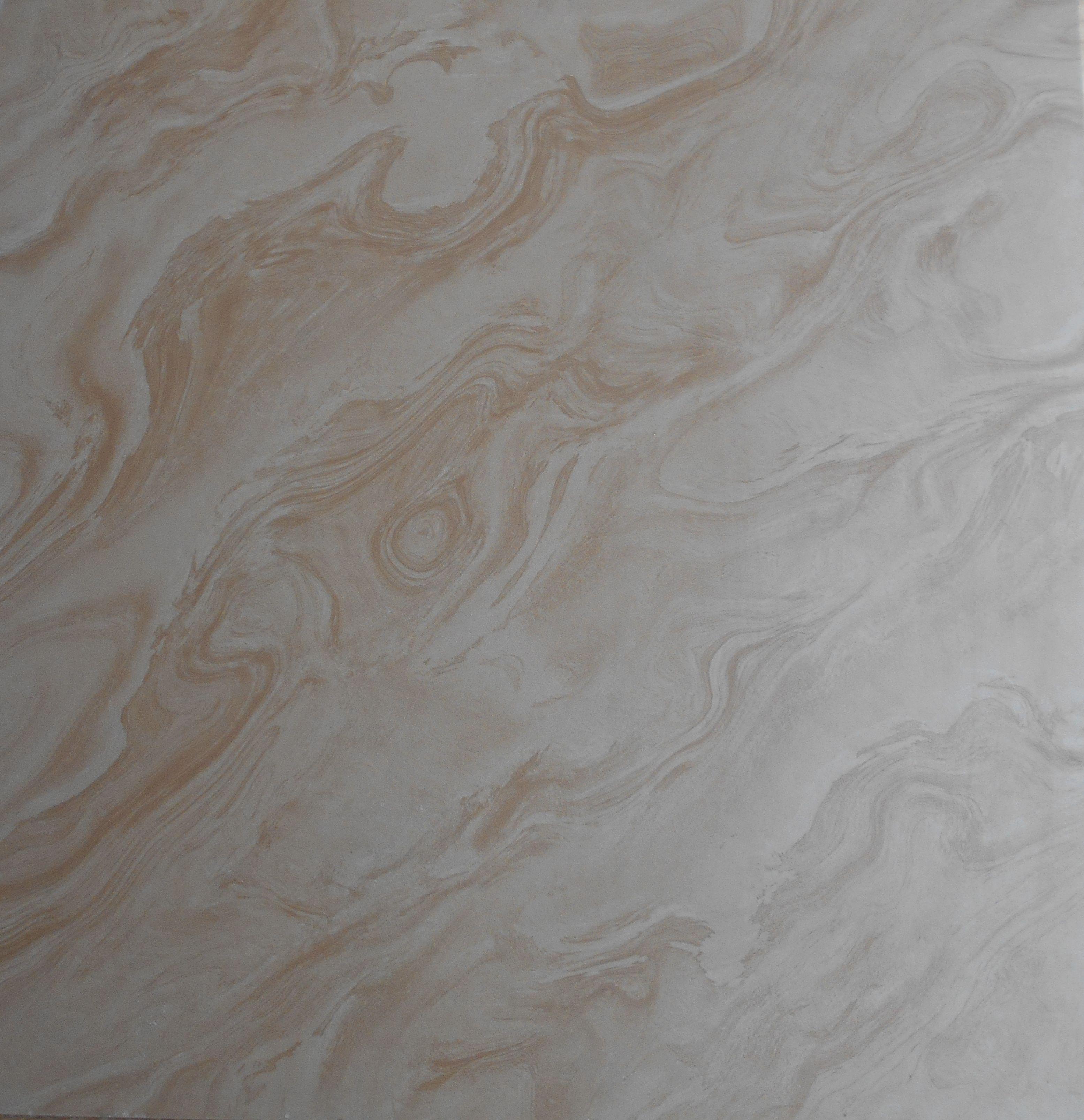 Pin By Wutarick On Floor Tiles Nigeria Flooring Grey Flooring Tile Floor