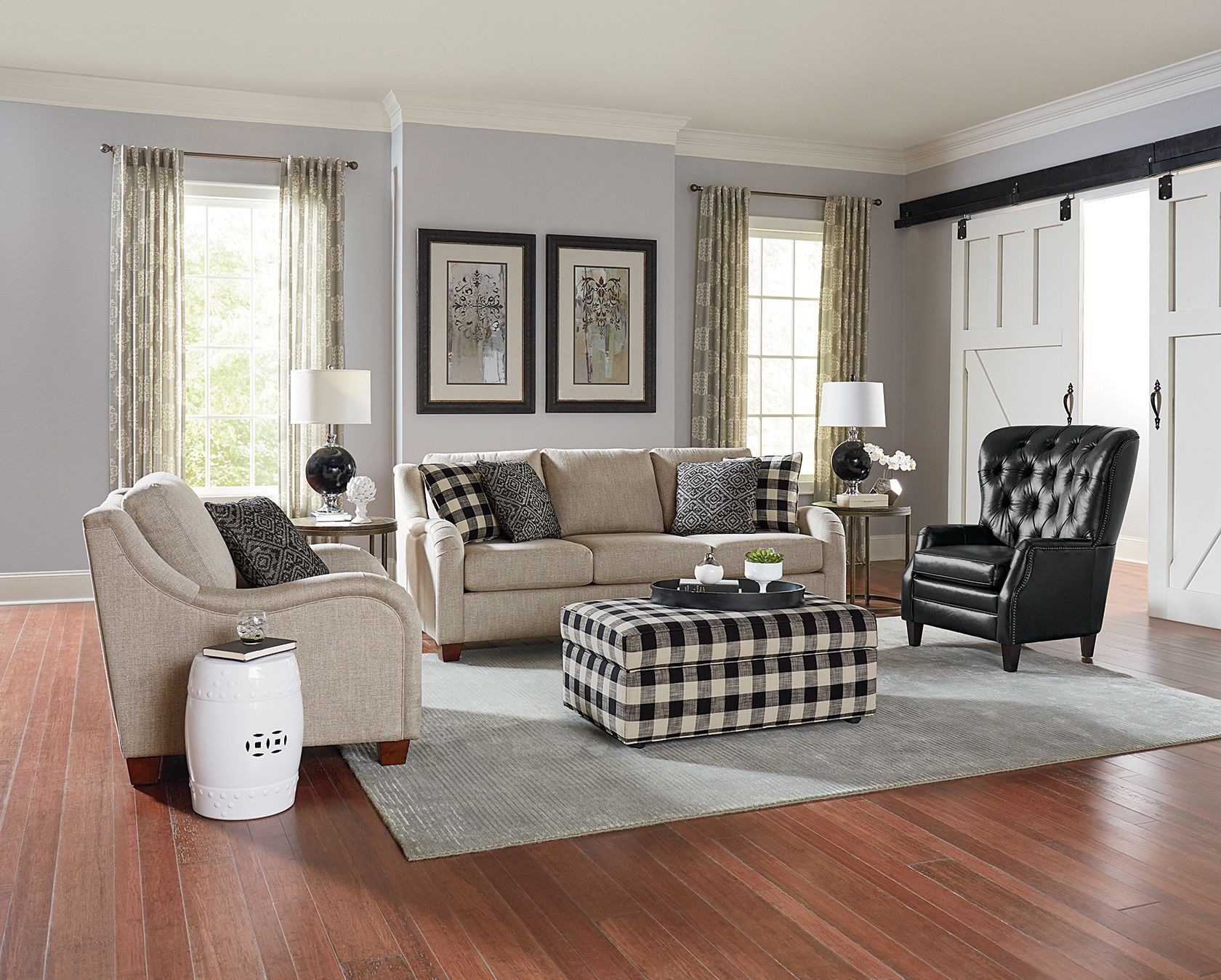 best family sofas uk cane sofa set olx bangalore aria collection 6h00 england furniture