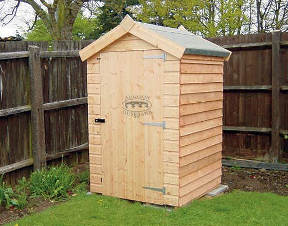 how backyard love renovations blog a to build diy and shed the home depot sheds small wooden