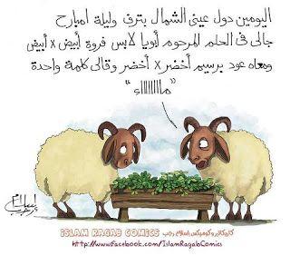 مدونة محلة دمنة عيد أضحى سعيد ومبارك عليكم Place Card Holders Funny Funny Photos