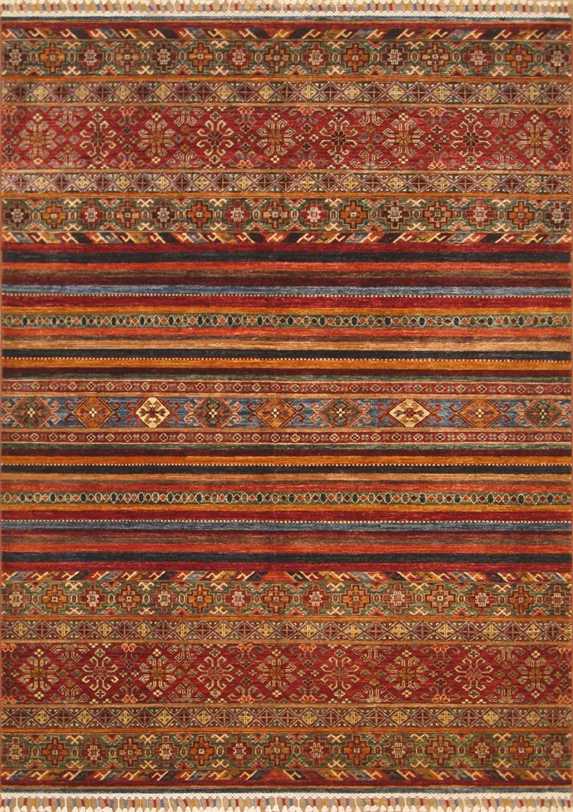Buy Rug Online Oriental Rugs Chicago Persian Wool Rugs Handmade Rugs Modern Silk Rugs Job Youshaei Rug Company In 2020 Rugs Rug Company Antique Carpets