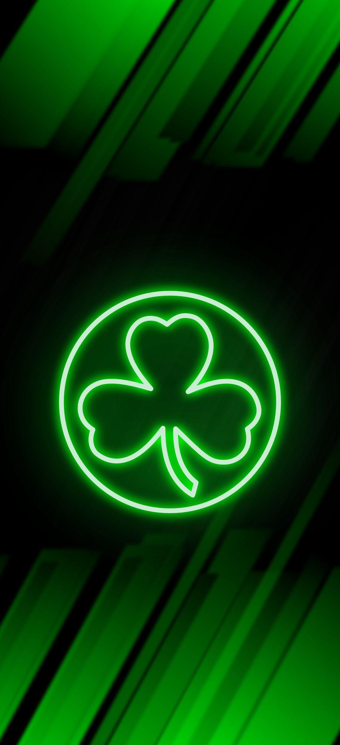 Sportsign Shop Redbubble Celtics Basketball Boston Celtics Wallpaper Boston Celtics