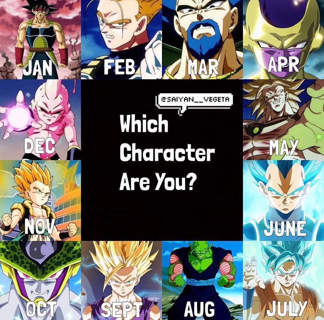 Mine Is Vegeta Ssjb Whats Yours Dragon Ball Wallpapers Dragon Ball Artwork Anime Dragon Ball Super