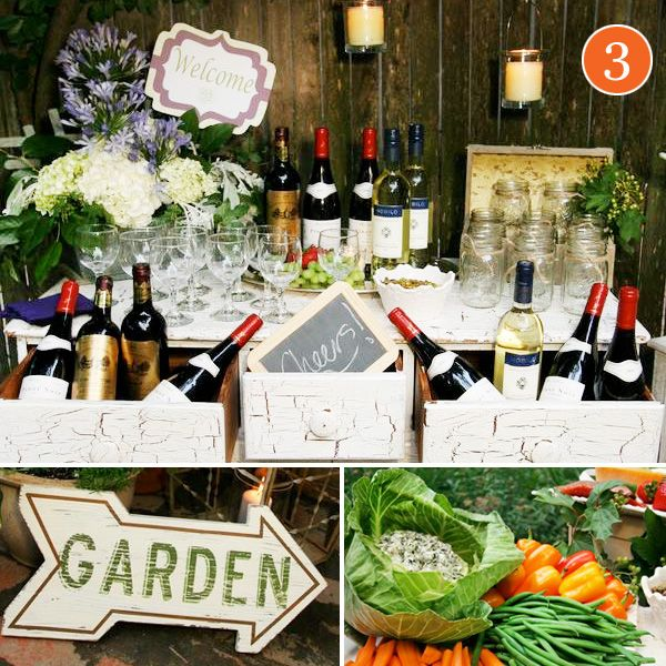 rusticwinegardenparty_3