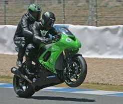 Resultado de imagen para fotoss de motos