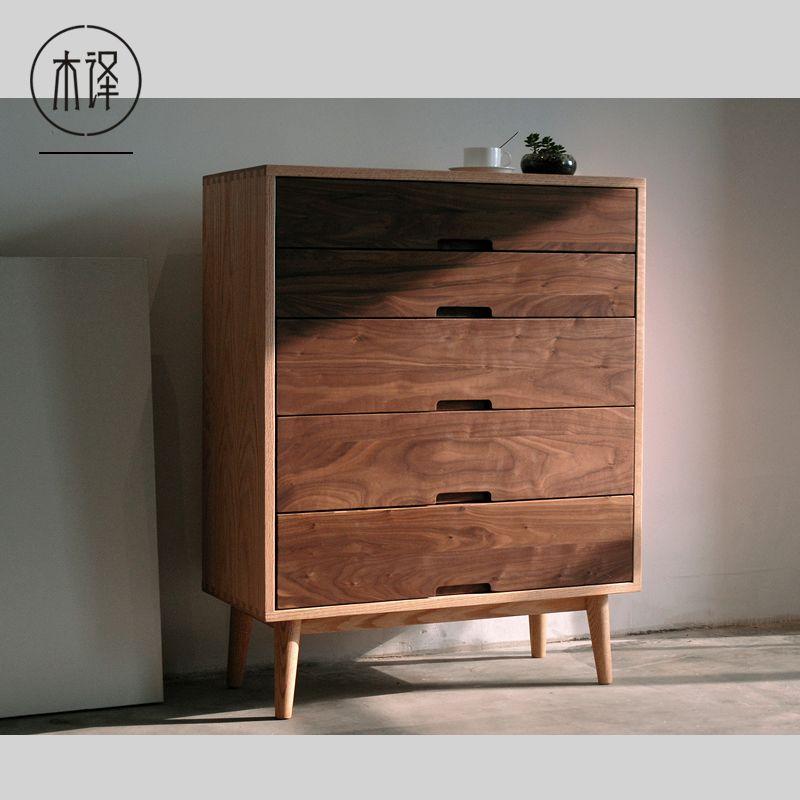 -Translation-wood-logs-black-walnut-wood-font-b