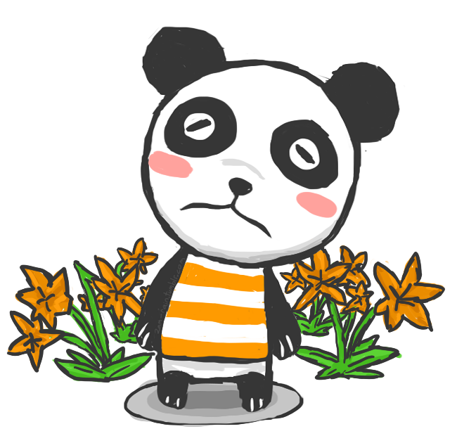 My favorite villager is Chester hes jest so cute | Animal ...