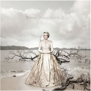 Dinky. Just discovered and I really love it