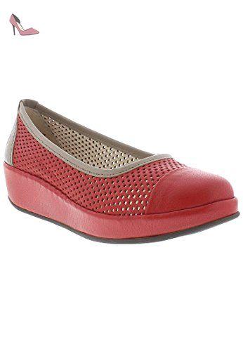 Épinglé sur Chaussures FLY London