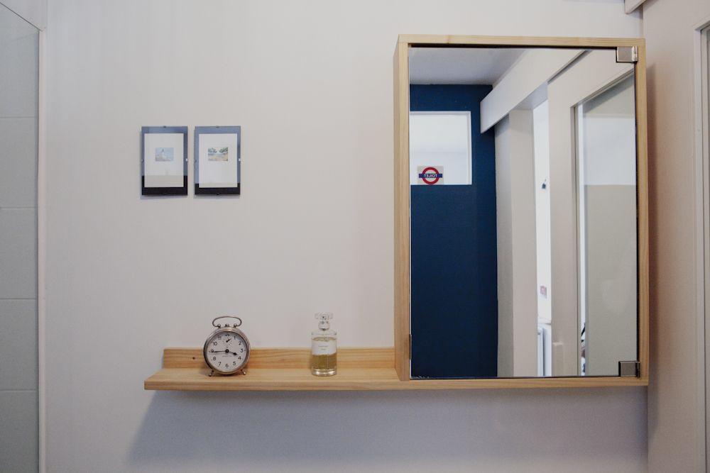 wwwpicapinoes Mueble para baño realizado en madera de pino