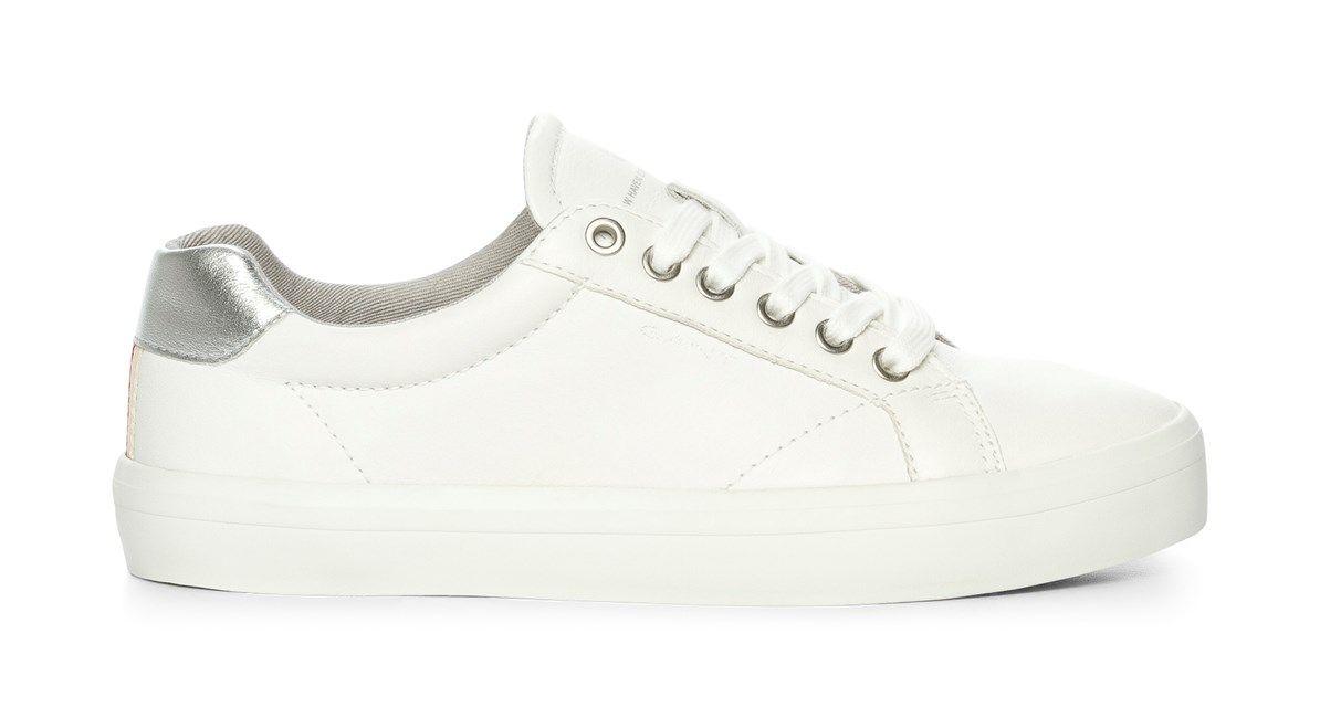 gant vita sneakers