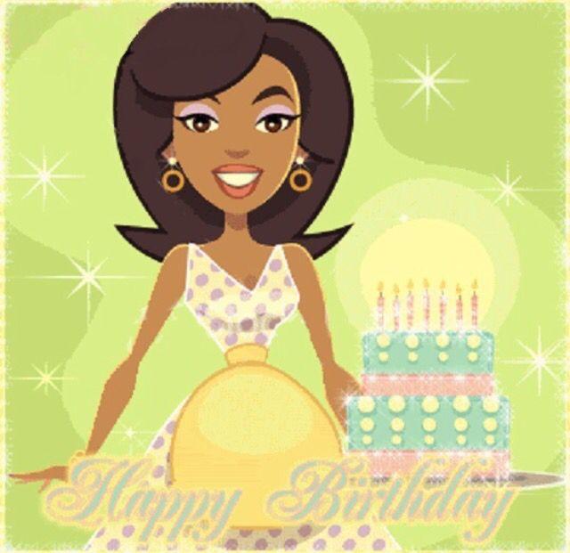 Happy Birthday Diva Birthday Greetings Friend Happy Birthday