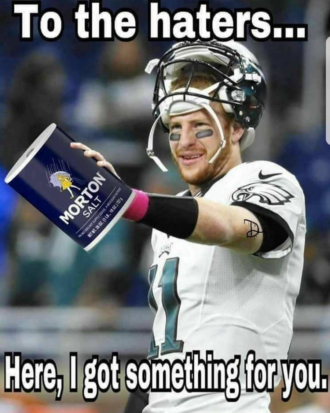 Philadelphiaeagles Flyeaglesfly Philadelphia Eagles Football Philadelphia Eagles Memes Philadelphia Eagles Helmet
