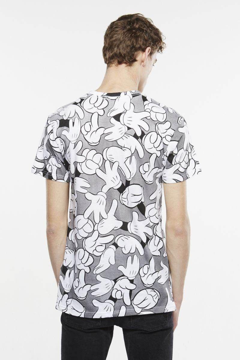 Combinaciones de diseño de camisetas  5a5de842016ab