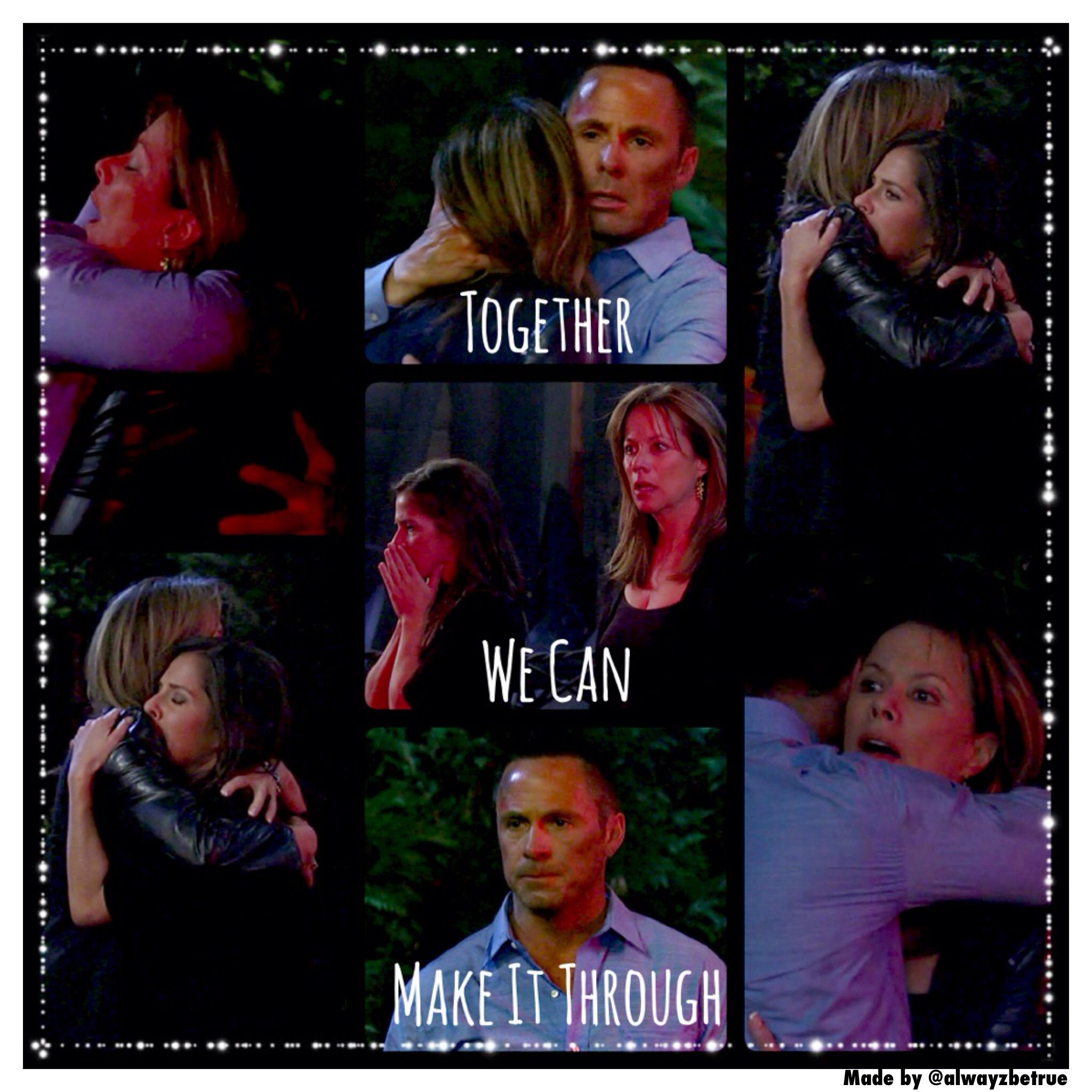 #GH *Fans if used (re-pinned) please keep/give credit (alwayzbetrue)* #JuLexis with Sam