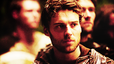peter mooney | Just Good to Look At.. | Man character ...