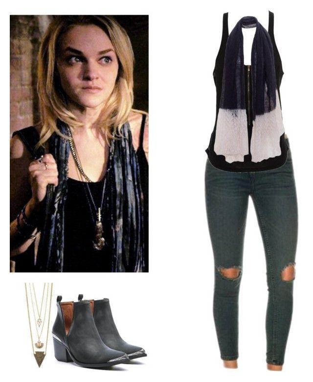 Designer Clothes Shoes Bags For Women Ssense Clothes Design Fashion Polyvore Outfits