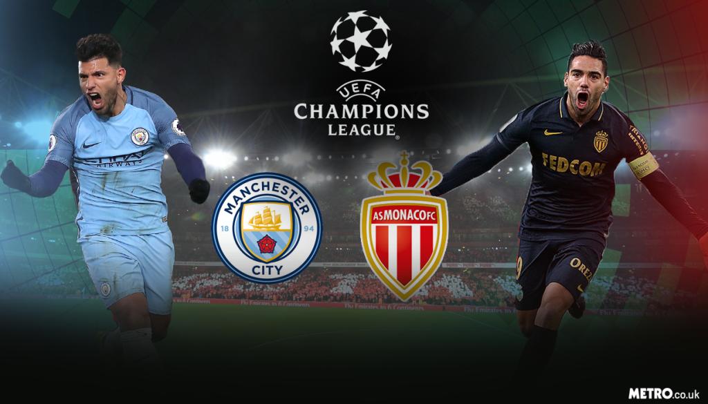 Watch Live Sheffield Caen vs Nancy Predictions & Betting